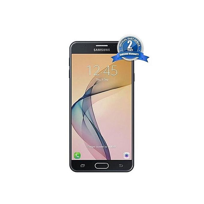 Samsung Galaxy J5 Prime - 16GB - 2GB RAM