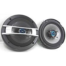 XPLOD XS-GTf1626 200W 3-Way Mid Bass Speaker