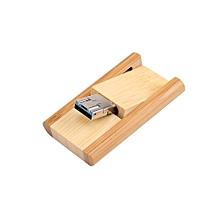 2 in 1 OTG USB Flash Drive 32GB Capacity U Disk for Smart Phone Memory Stick Pen Drive