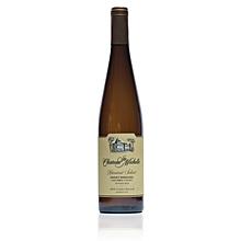 Riesling Sweet White Wine 750ml
