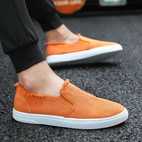 7ae3eb4268f2 https   www.jumia.co.ke fashion-9.5cm-high-thin-heel-stiletto-twinkling ...