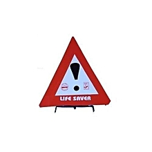Car Life Saver - Multicoloured