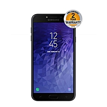 "Galaxy J4 - 5.5"", 32GB, 2GB RAM, 13MP Camera (Dual SIM) Black."
