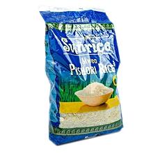 Aromatic Pishori Rice 1kg