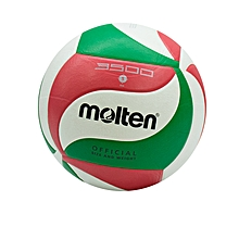 Volleyball Synthetic Leather # 5: V5m3500: