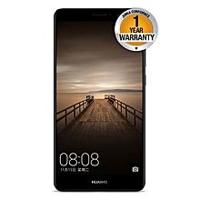 Mate 9, 64GB (Dual SIM), Black