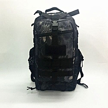 New Arrival Jungle Army Cool Backpack Multi-function Outdoor Oxford Cloth Backpack-02