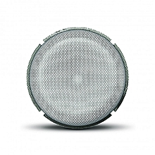 "10"" Stamped Mesh Grille Insert"