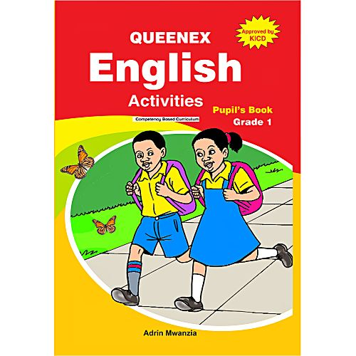 english games for grade 1
