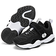 Baby Boy's Shoes - Buy Baby Boy's Shoes Online | Jumia Kenya