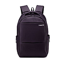 Waterproof Nylon 15 inch Laptop Backpack Men Women Notebook Bag PP