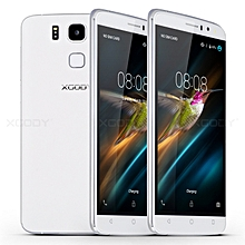 T-Mobile 6'' Android 5.1 Cell phone 8MP un-locked 4 Core 3G Smartphone 2SIM