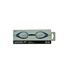 Swim Goggles Mariner- 8706013081/000/706010smoke-