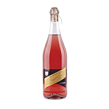 Fragolino Rose Sparkling Wine - 750ml
