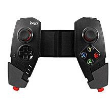 LEBAIQI iPega PG-9055 Wireless Wireless Game Handle Controller With Stretch Bracket