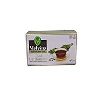 Cardamon Tea Bag - 25'S