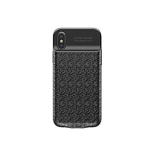cheaper 87a46 989a6 Baseus Iphone X Power Bank Case