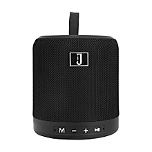 J1 Wireless Portable Speaker Mini Bluetooth Speaker For Android & IOS Phone