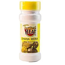 Dhana Jeera - 50g
