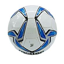 Football S/Leather Vantaggio # 5: F5v2700: