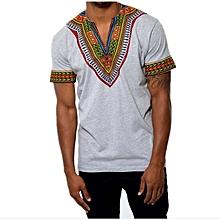 9c14dd7402dfc Buy AFankara T-Shirts at Best Prices in Kenya