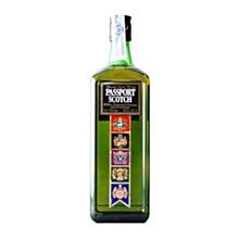 Blended Scotch Whisky - 750ml