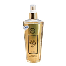 De La Marque Women Splash 250ml