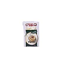 Cappuccino Irish Cream 12.5g