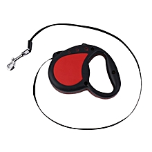 Pet Automatic Retractable Dog Leash Chain Pet Leash Pet Traction Dog Rope