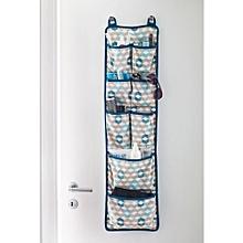 Bathroom Hanging Storage