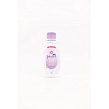 Baby Oil Bedtime (parrafinum Liquidum) - 200 ml