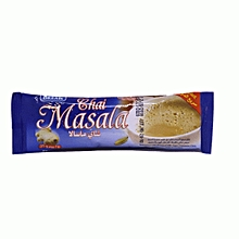 Instant Chai Masala 25g