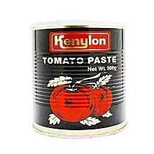 Tomato Paste ( 900 Grams )