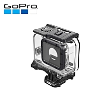 GoPro Super Suit Protection Dive Housing For GoPro HERO6