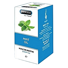 Mint Oil - 30ml
