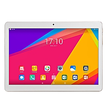 Onda V10 32GB MTK6753 Octa Core 10.1 Inch Android 7.0 Dual 4G Phablet Tablet EU