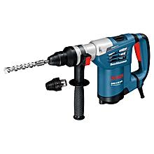 GBH 4-32 DFR Rotary Hammer with SDS-plus