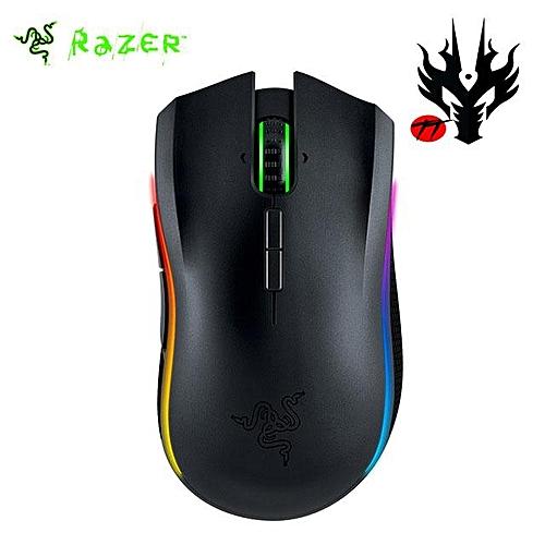 Mamba 16000 Wireless Gaming Mouse LBQ