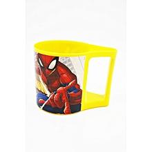Mug. 500 ml