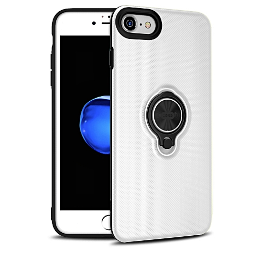 iconflang iphone 7 case