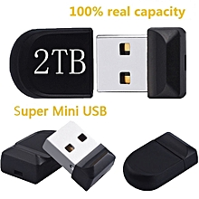 Super Mini Usb Flash Drive 2TB Pen Drive Tiny Usb Flash Drive Pendrive Memory USB Stick U Disk Storage
