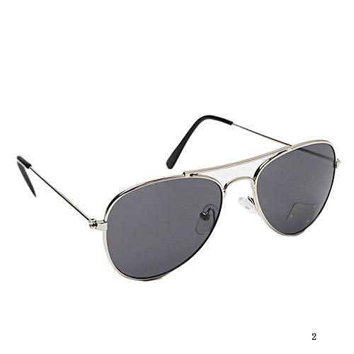 f8f82d9a6c1 Fashion Eleganya 2018 Hot 2018 New Fashion Baby Kids Boy Girl Sunglasses  Metal Frame Child Goggles Glasses ZZP