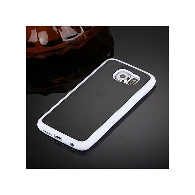 Indocustomcase Nokia 3310 Casing for Samsung Galaxy Note 5 N920. Source · https:/