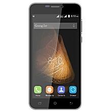 "BV2000S -  5"" 3G Android 5.1 1GB/8GB 5MP G-sensor P-sensor EU - Gray"