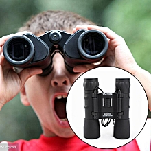Maifeng 22x32 High Definition High Times Outdoor Binoculars Telescope