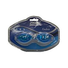 Swim Goggles Endura Snr- 300577/016blue-