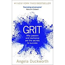 Grit-Angela Duckworth