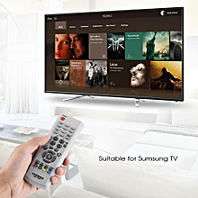 RM-179FC TV Remote Control Replacement TV Remote Control Smart Remote Controller for Sumsung Television