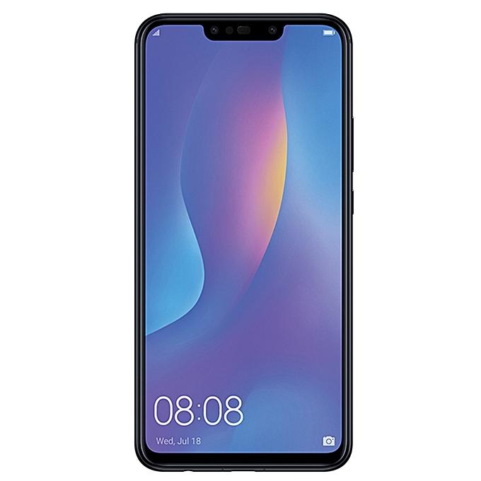 Huawei nova 3i prices