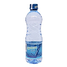 Life Premium Water 500 Ml